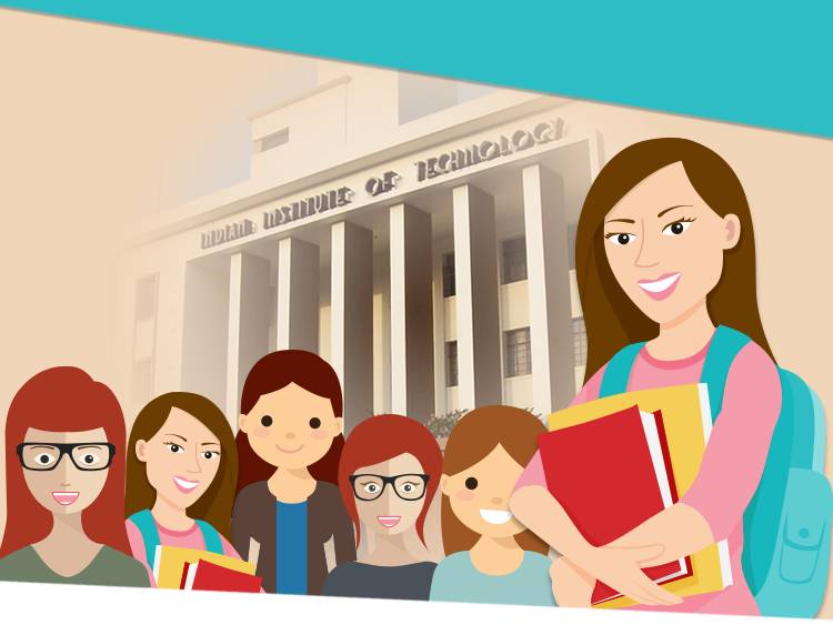 IITs & NITs set to allot special seats for women, 2018 onwards