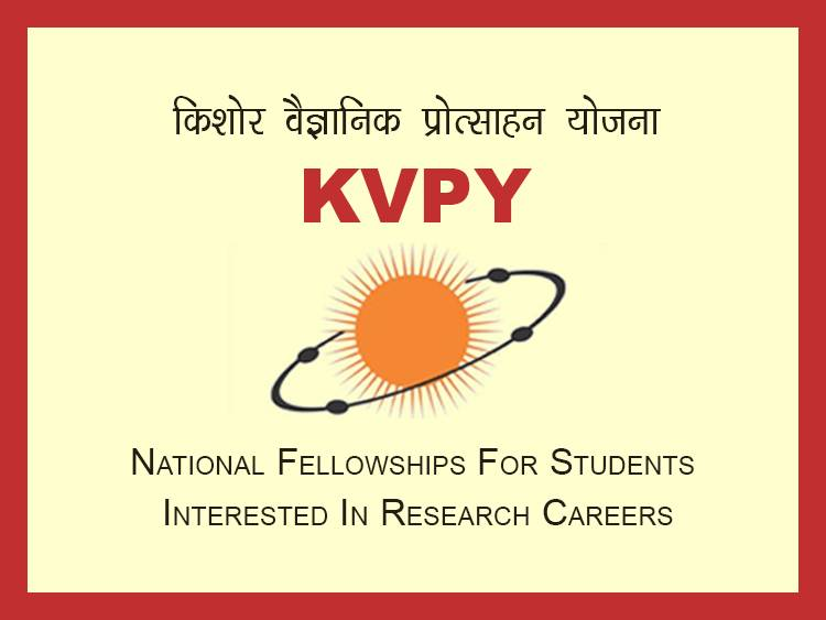 FIITJEE Students Raise the Flag of Excellence in KVPY Stage II, 2017-18