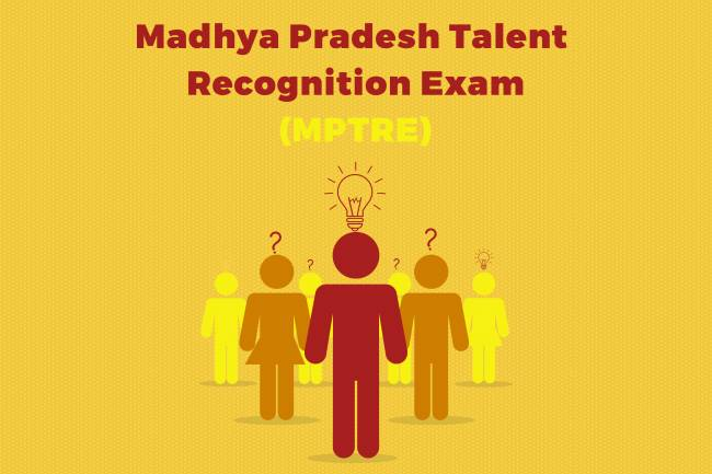 Madhya Pradesh Talent Recognition Exam: Opportunity to Add Wings to your Academic Dreams!