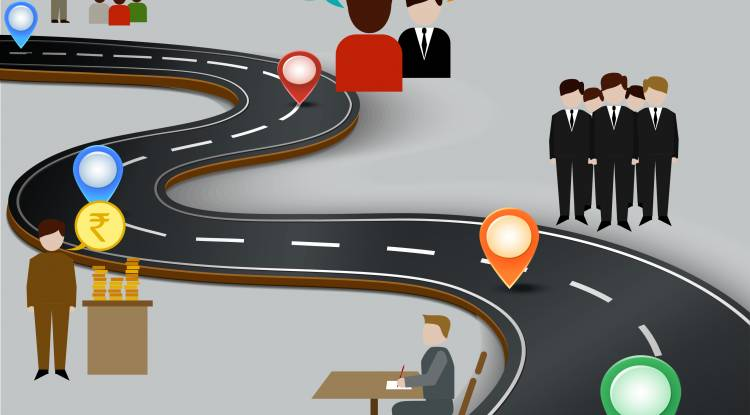 Tips to choose your career path wisely